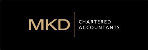 MKD Chartered Accountants
